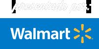 Presentado por: Wallmart