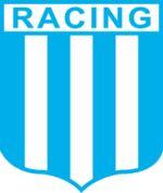 Racing Club, uno de los equipos históricos del fútbol argentino