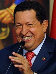 """Chávez llama """"ridículos"""" y """"saboteadores"""" a gobernadores opositores 8428..."""