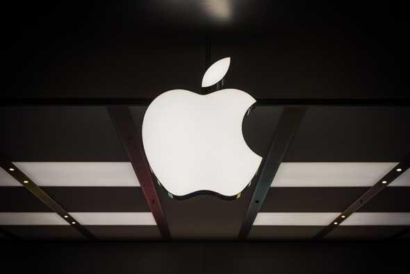 Apple planea tener suficientes iPhone 6 para lo que resta del año.