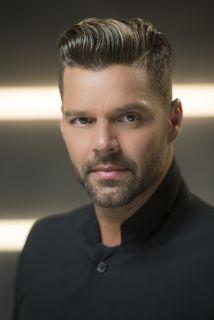 Ricky Martin hará vibrar corazones en el Mundial con el tema Vida, ganad...