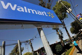 Wal-Mart de México habría pagado poco más de $24 millones en sobornos pa...