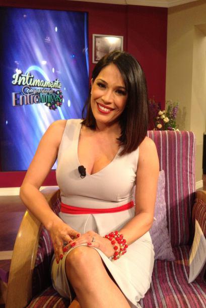 Karla Martínez nos llevará a recorrer la historia de logros y retos con...
