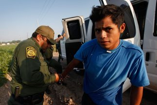 Estudio de la ONU señala que la violencia y la pobreza en Centroamérica...