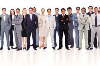 El reality pondrá a prueba a emprendedores mexicanos para que finalmente...