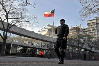 La policía va a investigar cómo sucedió el crimen del joven dominicano.