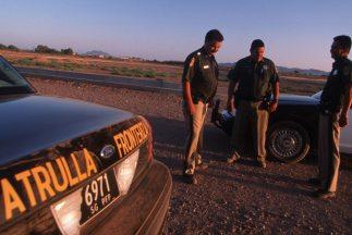 ¿Por qué han muerto tantos mexicanos a manos de agentes de la patrulla f...