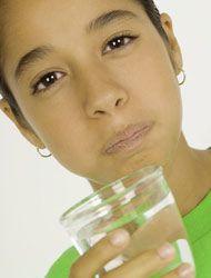 Cómo evitar la contaminación del agua 034499336ce845968f7fa90454e8d62a.jpg