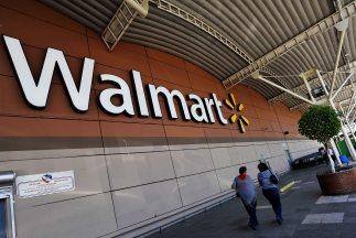 Walmart México anunció el pasado 14 de junio su decisión de vender su di...