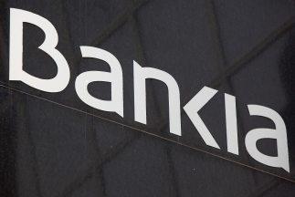 El capital será proporcionado por el Fondo de Reestructuración Ordenada...