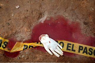La tragedia de Salvarcar provocó al mismo tiempo indignación a nivel nac...