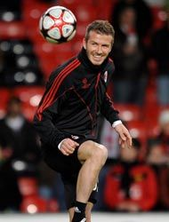 Vive el Mundial de Fútbol Soccer Fifa 2010 de Sudáfrica en tu celular. d...