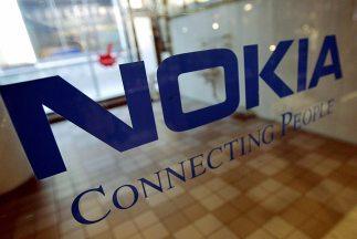 Tras ser el mayor fabricante de teléfonos móviles a nivel global, Nokia...