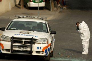 La violencia en distitntos puntos en México se detona en algunos momento...