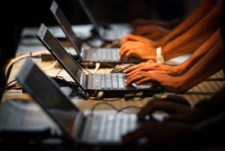 Con los cambios introducidos, el NCTC podrá almacenar la información has...