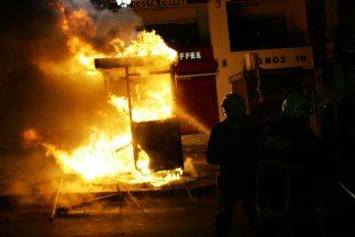Al menos 25 personas murieron y otras 62 resultaron heridas al descarril...