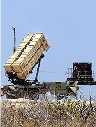 EEUU inhabilita a 17 oficiales para manejar misiles nucleares b576dc641c...