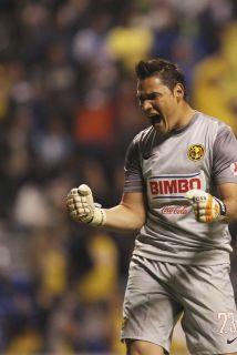"""Moisés Muñoz calificó los últimos 12 meses como """"muy buenos"""" por lo hech..."""