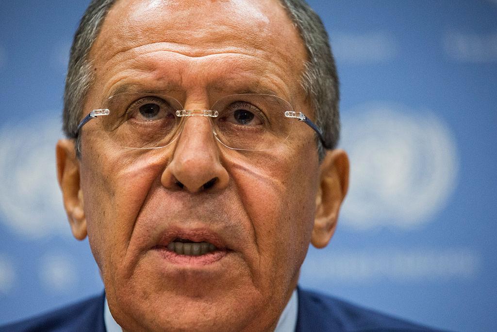 LocoMundo 44: Rusia - El Terrat
