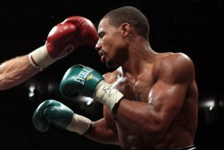 Andre Dirrell.