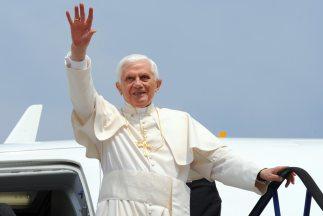 Durante los dos días que pasará exclusivamente en Zagreb, el Papa se enc...