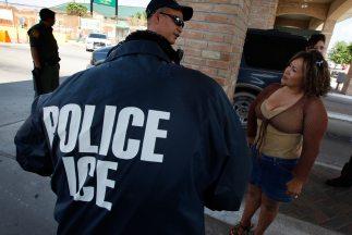 El anuncio de Obama frena, en algunos casos, los procesos de deportación.