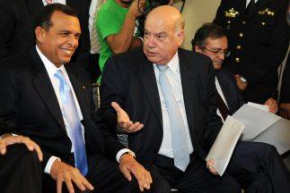"""El secretario general de la OEA afirmó que """"en unas semanas"""" los países..."""