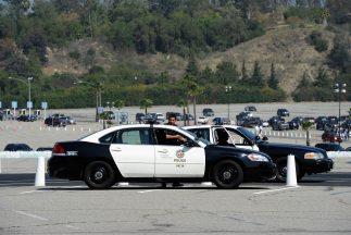 Los raptos relacionados con el narcotráfico van en aumento en Los Angele...