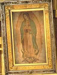 Plegarias virtuales para la Virgen 29b07955bd8b406cb19f03ba198fa442.jpg