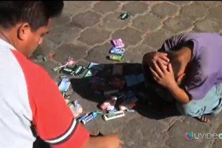 Humillación a niño Tzotzil no queda impune gracias a redes sociales