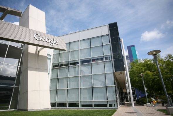 Google sigue con su plan de crecimiento global.