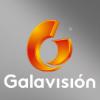 galavision-SM