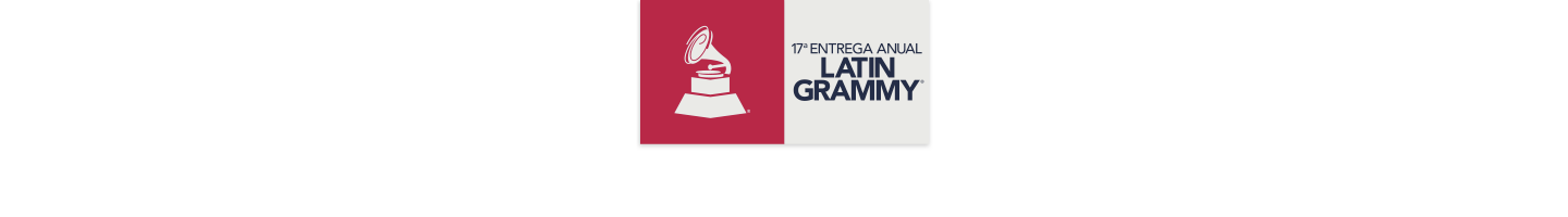 Marc Anthony y Carlos Vives pondrán el ritmo en Latin GRAMMY desktop-vr2...