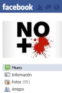 """Muchos mexicanos ya han adoptado como fotos de su perfil la imagen de """"N..."""