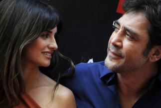 La pareja es una de las más queridas, según diversas encuestas.