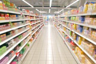 Cuando hablamos de supermercados, el más grande no siempre es el mejor.