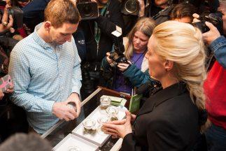 Los dispensarios en Colorado podrían ser su nuevo mayor atractivo turíst...