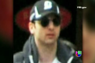 Familiares reclaman cuerpo de Tamerlan Tsarnaev