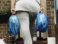Niño obeso murió de infarto b7c1a7e84ca54ddfa81a6352da841050.jpg