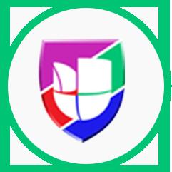 Univision Now Univision Deportes Picker Univision