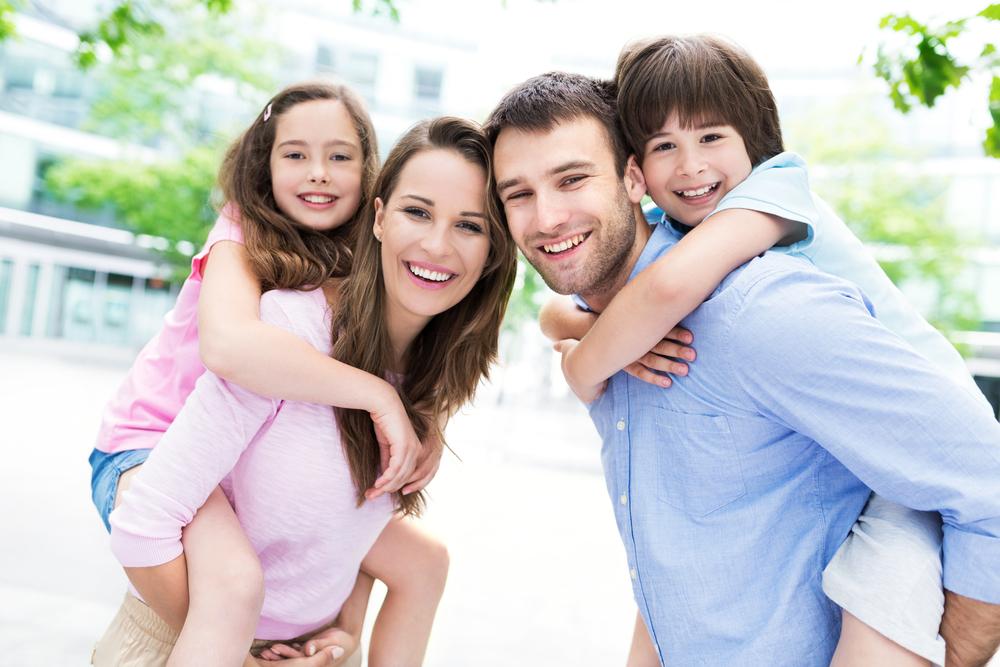 Novelas de familia numerosa - eraseunavezqueseeracom