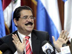 """Zelaya pide """"libertad democrática"""" f70581c6277b4c2892c2fc2968ca10a2.jpg"""