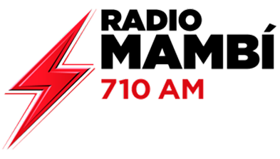 MIAMI RADIO STATIONS NUEVO LOGO NEW LOGO