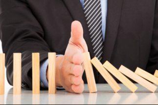 Las empresas deben mostrar su capacidad de adaptación para no convertirs...