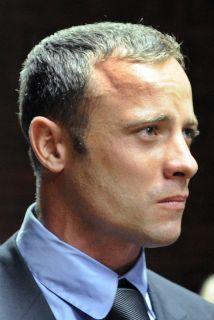 Abogados de Pistorius esperan presentar una moción para lograr la puesta...