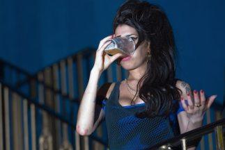 """La investigación ha concluido que el fallecimiento de la cantante fue """"a..."""