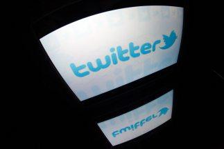 Twitter anunció mediante su blog el lanzamiento de la aplicación de filt...