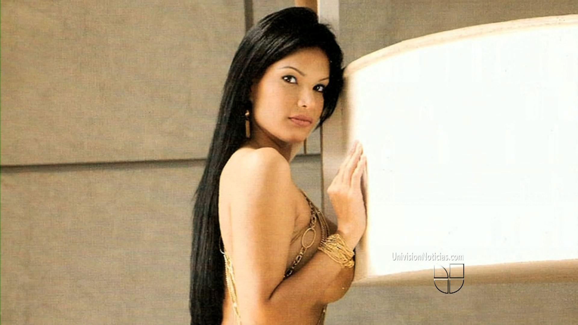 prostitutas en venezuela videos porno con prostitutas