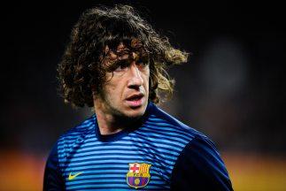 Puyol asegurará su permanencia en el club español hasta la edad de 38 años.