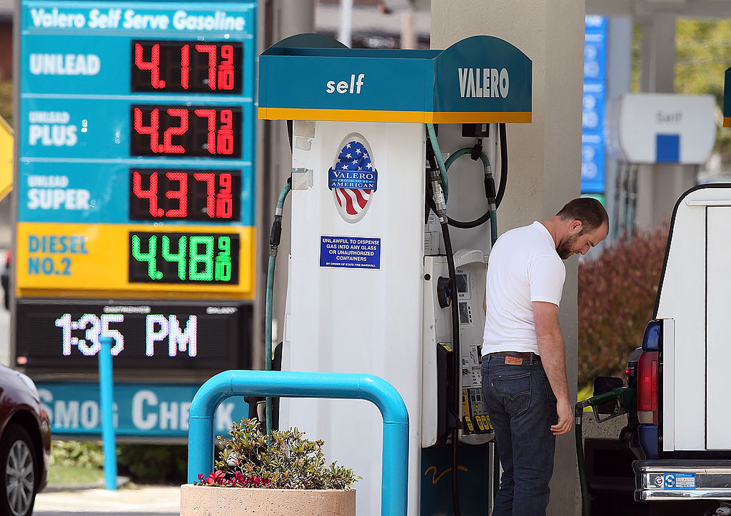 La gasolina ai-80 comprar al por mayor